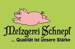 Metzgerei Schnepf Gaggenau