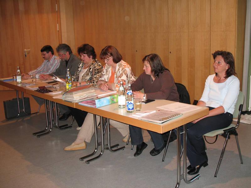 Generalversammlung der HVG