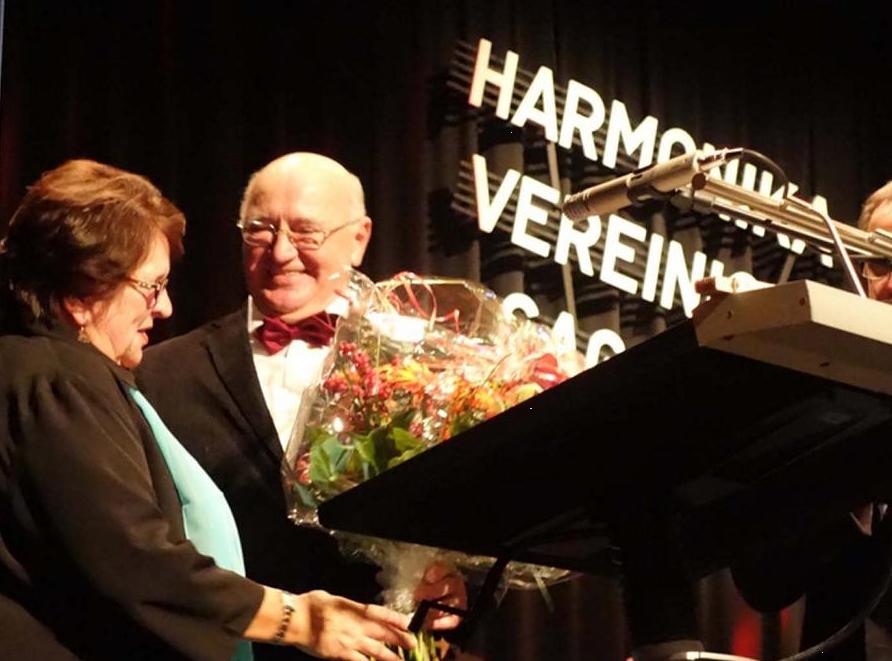 Konzert 2015